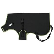 Picture of Premium Calf Jacket / Coat 70cm