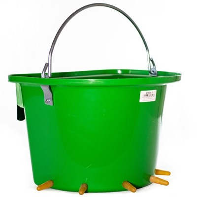 Picture of Lamb Bucket - 6 Teat