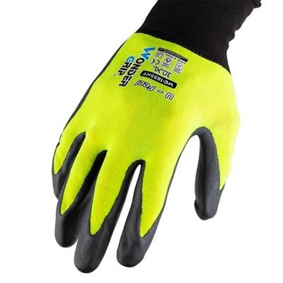 Picture of Wonder Grip Gloves - U-Feel