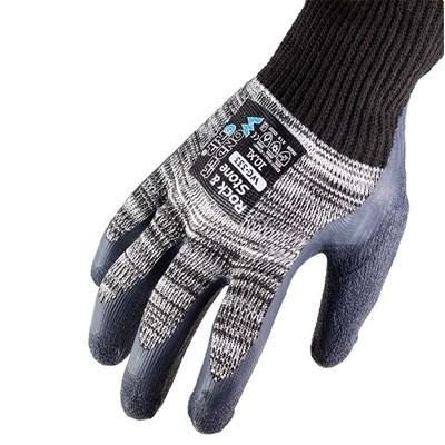 Picture of Wonder Grip Gloves - Rock & Stone